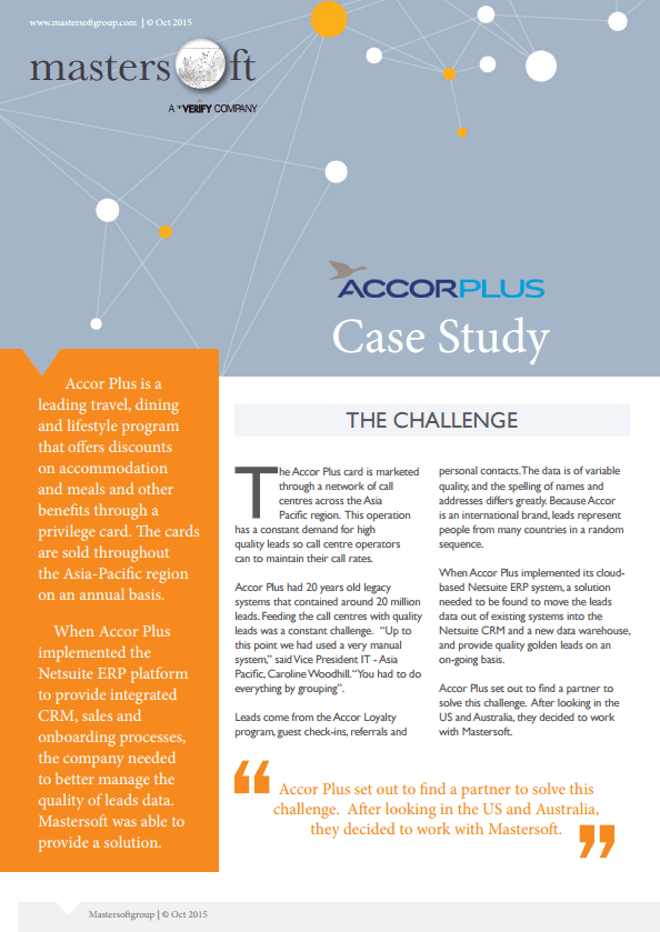 Thumbnail-AccorPlus-CaseStudy-Small